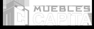 zigcy-logo